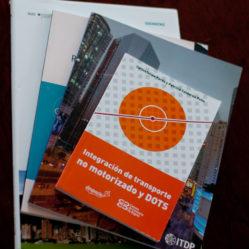 despacio publicaciones 201411-8