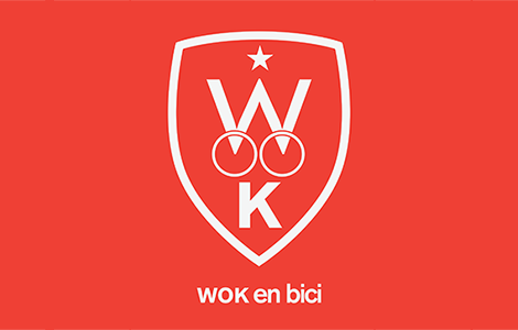 wokenbici