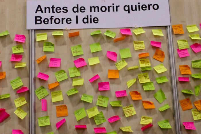 antes-de-morir