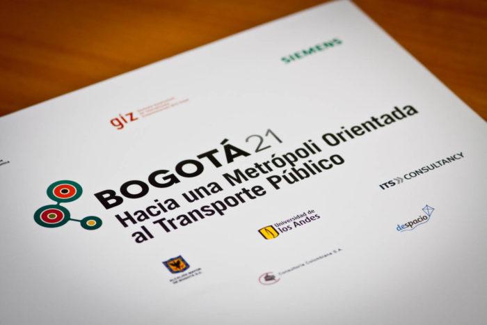 bogota21-7