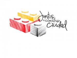 Logos organizaciones 2