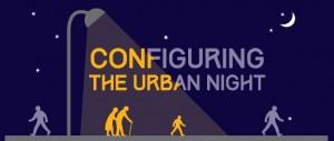 configuring-the-urban-light_header