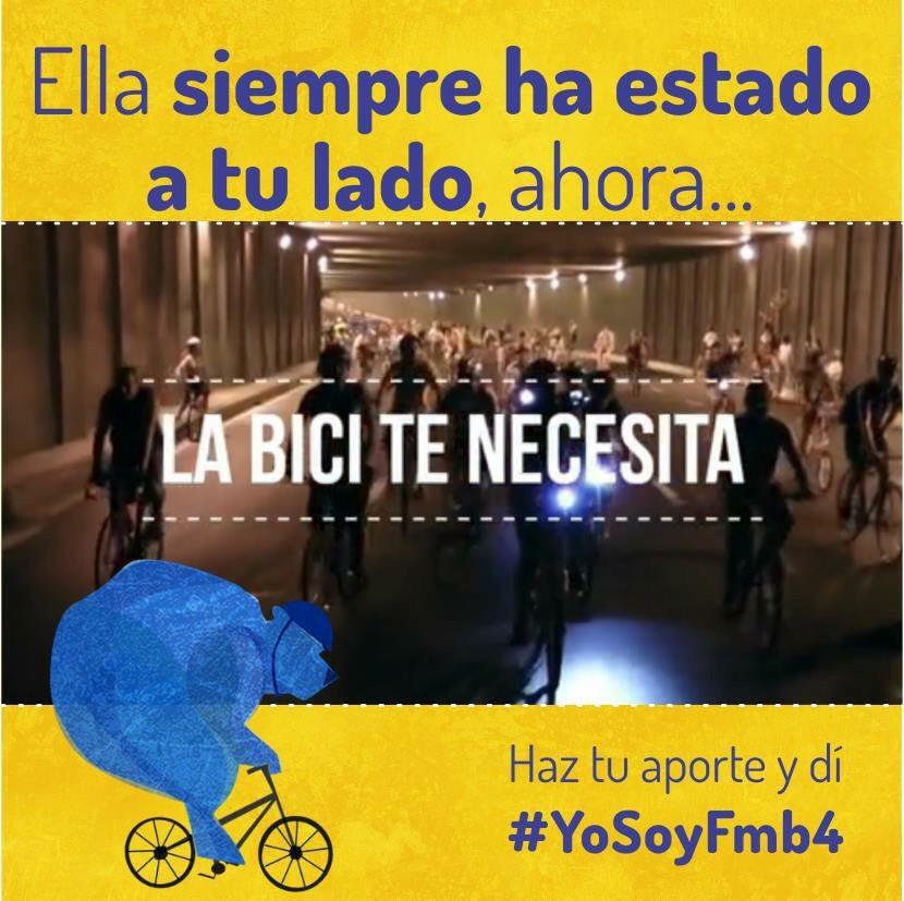 La bici te necesita FMB4 (1)