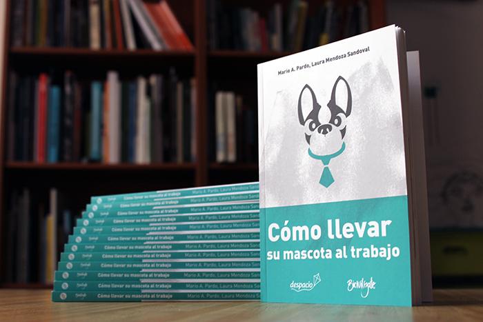 Libro mascotas- mejorada LR