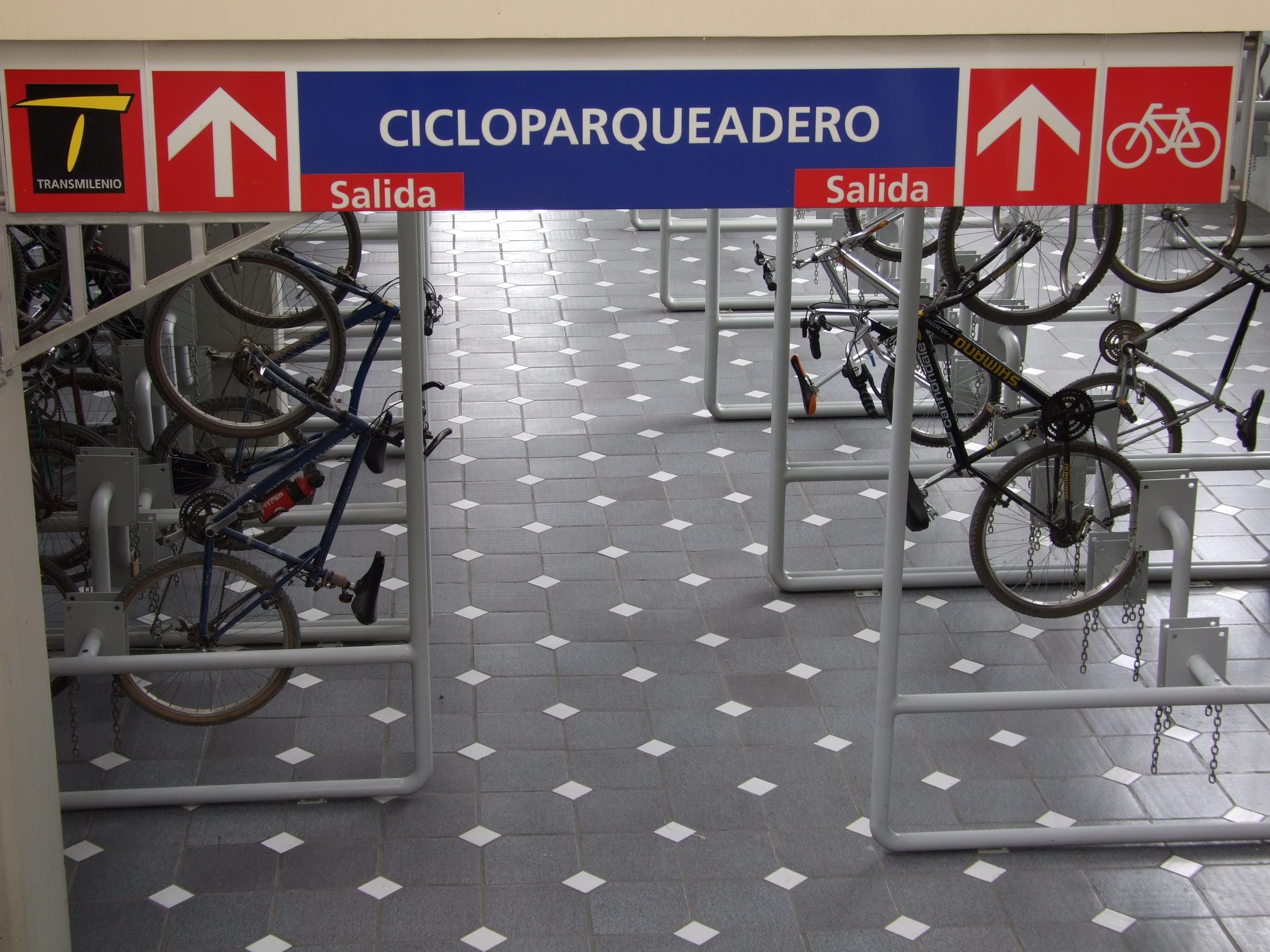 bike-park-transmilenio (1)