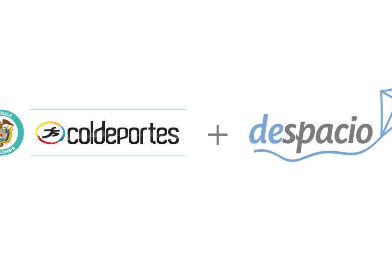 coldeportes-despacio