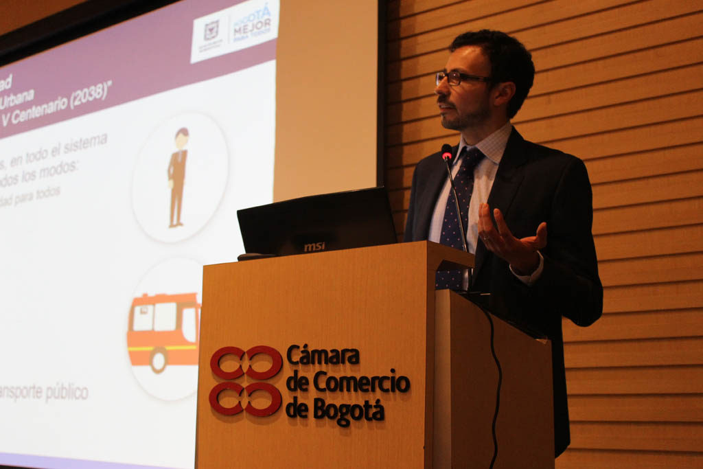 Andrés Archila