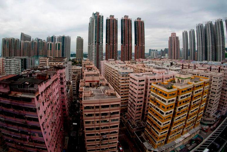 hong-kong-ch