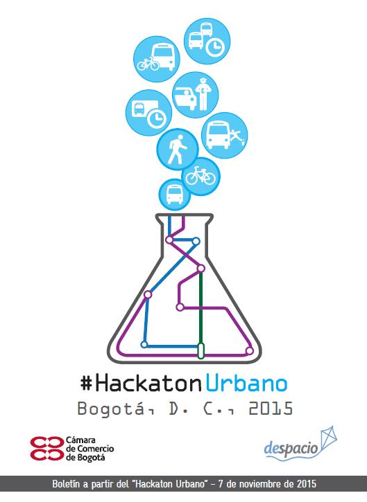 hackaton-2015