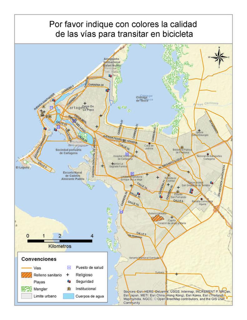 Mapa sondeo ciclistas COLOR sin fondo