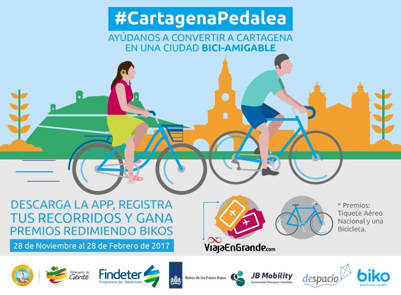 web_cartagena_2